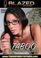 Taboo Blowjob Sluts Porn Movie