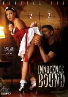 Innocence Bound Porn Video