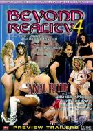 Beyond Reality 4 Porn Movie