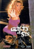 Guilty as Sin Porn Movie