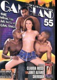 Gangland 55 Porn Video
