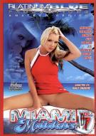 Miami Maidens Vol. 7 Porn Movie
