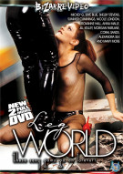 Leg World Porn Movie