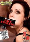 I Wanna Get Face Fucked 4 Porn Movie
