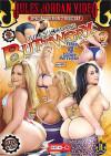 Buttworx Porn Movie