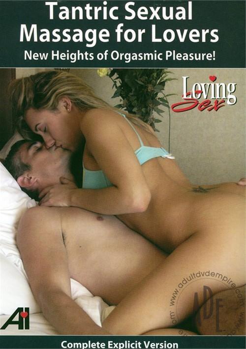 sexy film porn lingam massage rotterdam