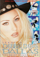 Debbie Does Dallas: The Next Generation Porn Video