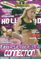 International Connection Porn Video
