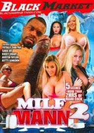 MILF Mann 2 Porn Video
