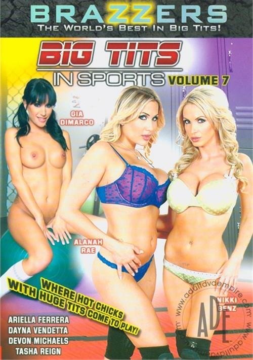 porno-kino-sport