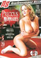 Precious Mammaries Porn Movie