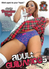 Adult Guidance 5 Porn Movie