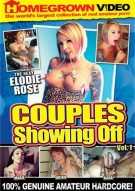 Couples Showing Off Vol. 1 Porn Movie