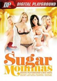 Sugar Mommas Porn Video