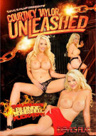 Courtney Taylor Unleashed Porn Video