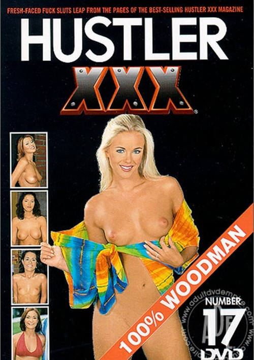 Hustler XXX Video #17 image