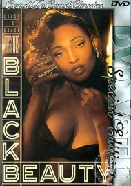 Black Beauty Porn Movie