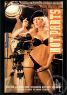 Hot Parts Porn Movie