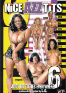 Nice Azz Tits 6 Porn Movie