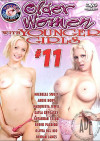 Older Women with Younger Girls 11 Porn Movie