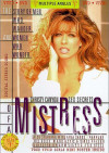 Sex Secrets of a Mistress Porn Movie