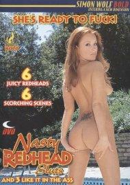 Nasty Redhead Sluts Porn Video