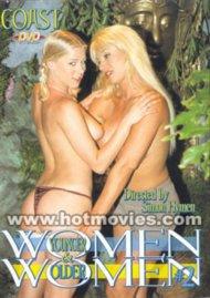 Younger Women & Older Women #2 Porn Video