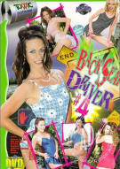 BackSeat Driver #4 Porn Video