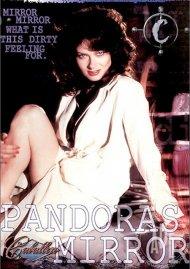 Pandoras Mirror Porn Movie