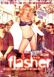 Flasher Porn Movie