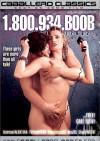 1.800.934.BOOB Porn Movie