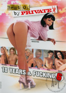 Best Of 18 Years & Fucking 6 Porn Movie