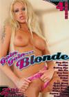 Goin Goin...Blonde Porn Movie