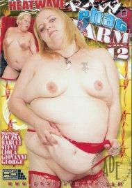 Phat Farm Vol. 12 Porn Movie
