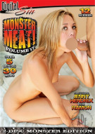 Monster Meat 17 Porn Movie
