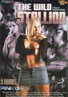 Wild Stallion, The Porn Video