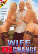 Wife XXXchange Porn Video