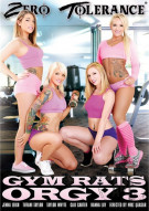 Gym Rats Orgy 3 Porn Video