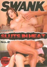 Sluts In Heat 2 Porn Movie