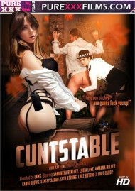 Cuntstable HD Porn Video Image from Pure XXX Films.