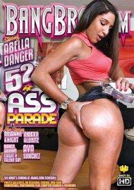 Assparade 52 Porn Movie