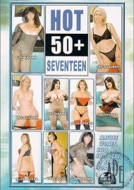 Hot 50+ 17 Porn Movie