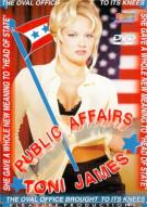 Public Affairs  Porn Video