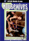 Housewives Unleashed 14 Porn Movie