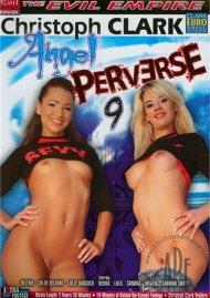 Angel Perverse 9 Porn Movie