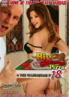 Big Sausage Pizza #18 Porn Movie