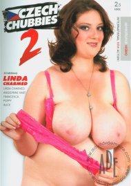Czech Chubbies 2 Porn Movie