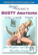 Busty Amateurs Vol. 2 Porn Movie