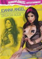 Joanna Angel Orgasm Addict Porn Video