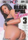 Black Anal Love 3 Porn Movie
